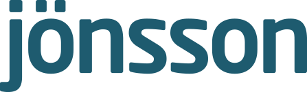 Jönsson – specialister i byggestyring samt jord, kloak og beton